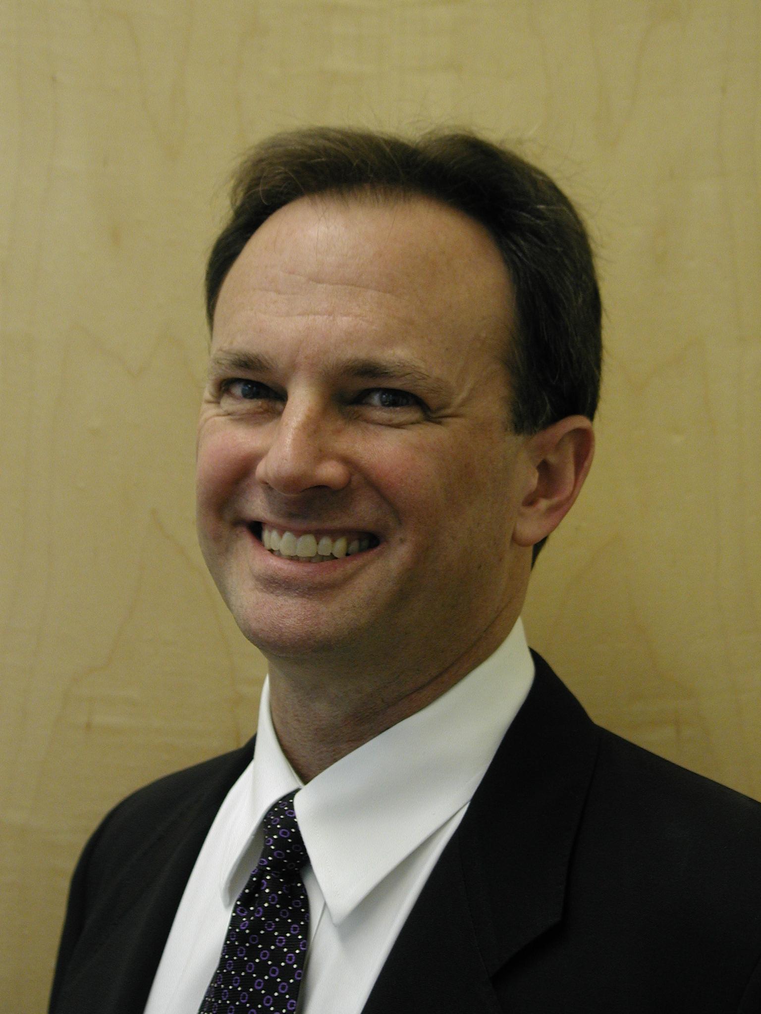 David Solitare